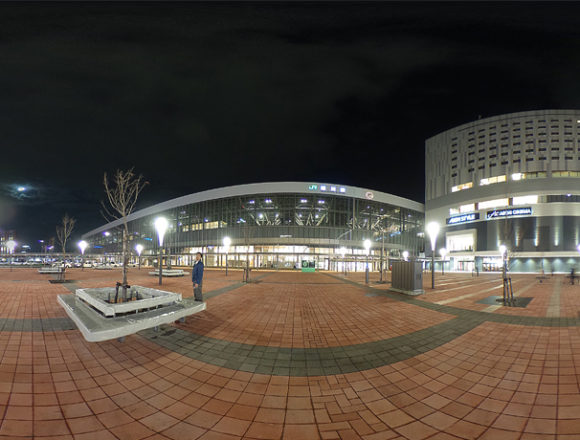 asahikawa_station01_eye