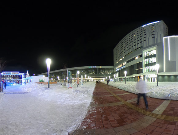 asahikawa_station02_eye