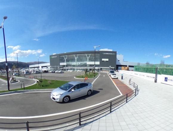 hakodatehokuto_station02_eye